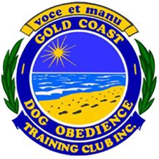 Gold Coast Obedience Training Club